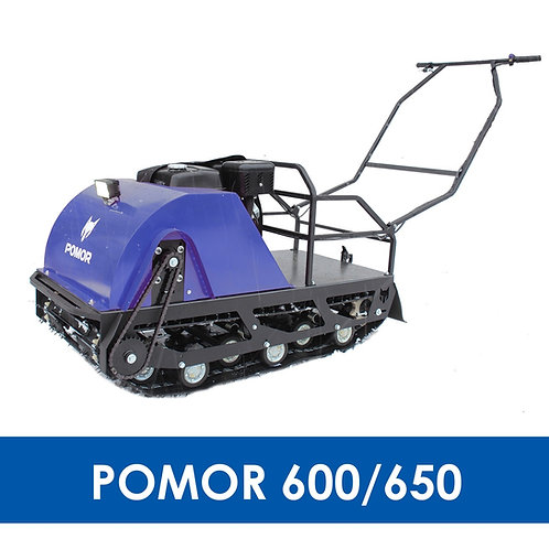 POMOR 600/650