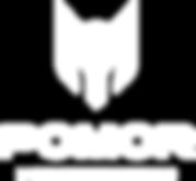Логотип один цвет с подписью мб-300px-бе