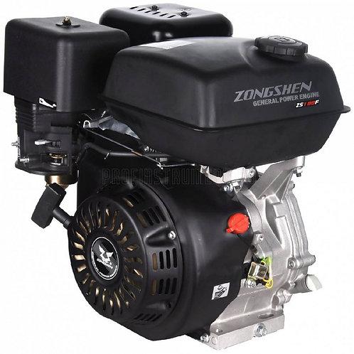 Двигатель Zongshen ZS 188F 13 л.с.