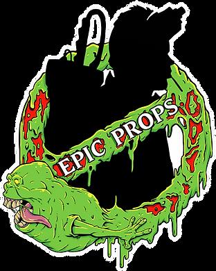 epicpropsslimerredfinalfinal.png