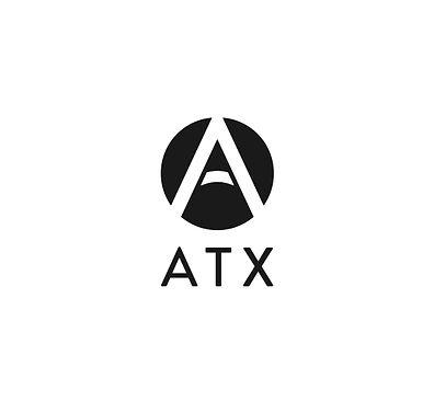 Antioch Austin_Logo 3.jpg