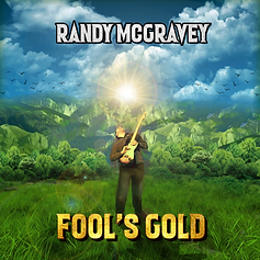 Fools Gold Front cover.png