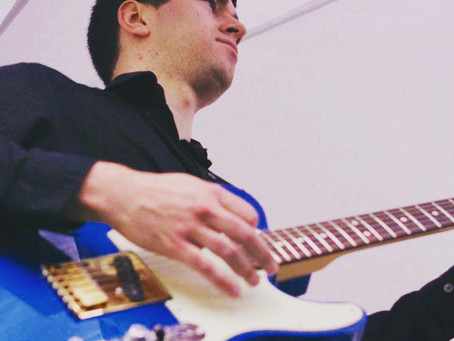 5 Free Online Resources for Learning Guitar