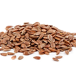 FLAX-02-02.png