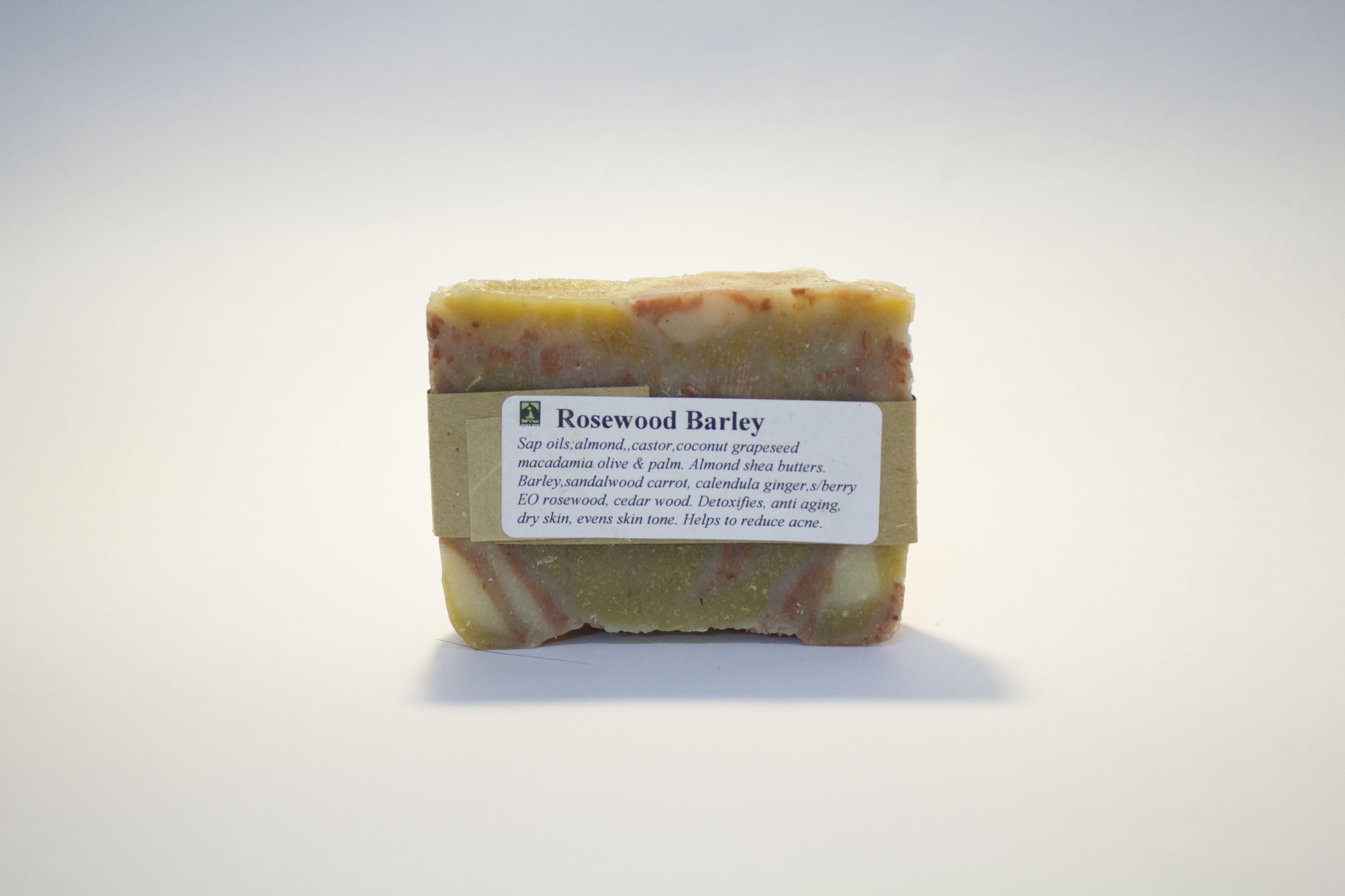 Rosewood Barley .jpg