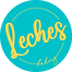 Leches-Logo_For-Web.png