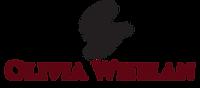 Olivia-Whelan-Logo-FINAL.png