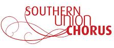 SUC logo.png