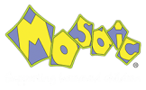 Mosaic-Family-Support-Logo-62620ee2.png