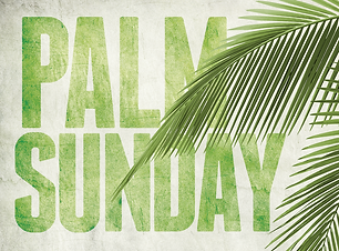 Palm Sunday Front Page.png