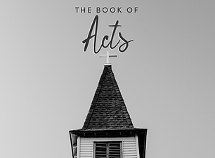 The Book of Acts.PNG