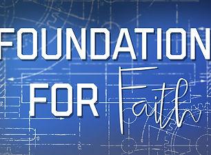 Foundations for Faith Logo.jpg