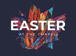 Easter Message Slide.jpg