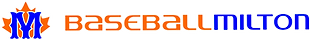 Logo-BaseballMilton-Med-Main-with-Text-c