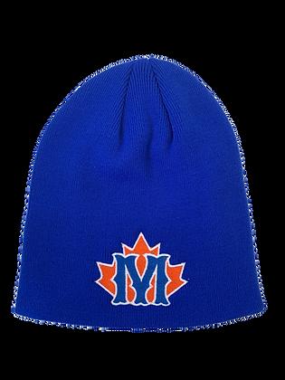 Milton Mets Toque