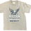 Thumbnail: Adult - Winterhawk's T-Shirts