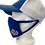 Thumbnail: Milton Mets PPE Masks