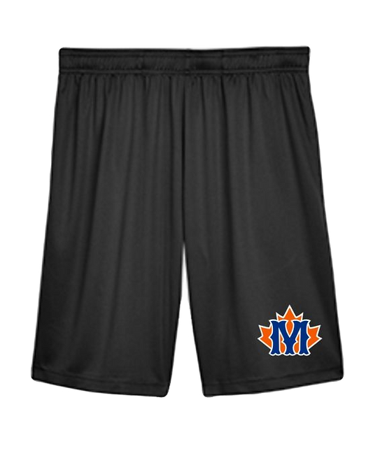 Youth - Performance Shorts