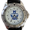 Thumbnail: Winterhawk's Commemorative Watch