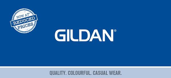 hdr_012021_Gildan.jpg