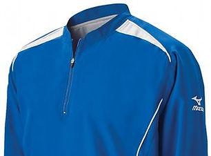 mizuno-prestige-l-s-batting-jersey-g3-350283-youth-baseball-jacket-3.jpg