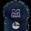 Thumbnail: Adult - Winterhawk's NEW ERA 3930 Hat