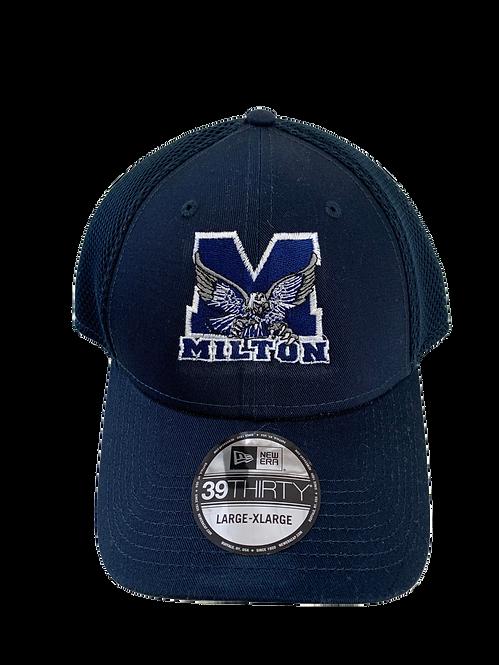 Adult - Winterhawk's NEW ERA 3930 Hat