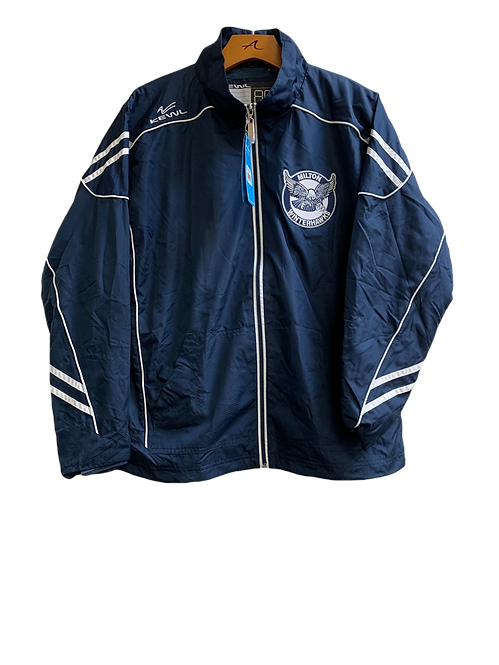 Adult - KEWL Winterhawk's Track Jacket