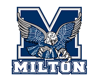 Milton%20Winterhawks%20logo%20NEW_edited