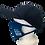 Thumbnail: Milton Winterhawks PPE Masks