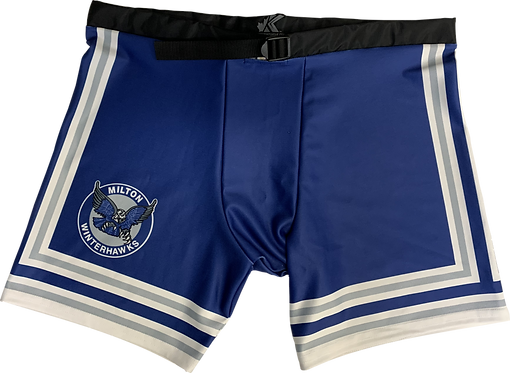 Winterhawk's Youth Shell Pants