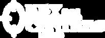 Key Centres Logo white.png