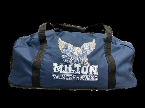 Winterhawk's Sport  Duffle Bag