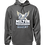 Thumbnail: Winterhawk's Performance Hoodie - Youth