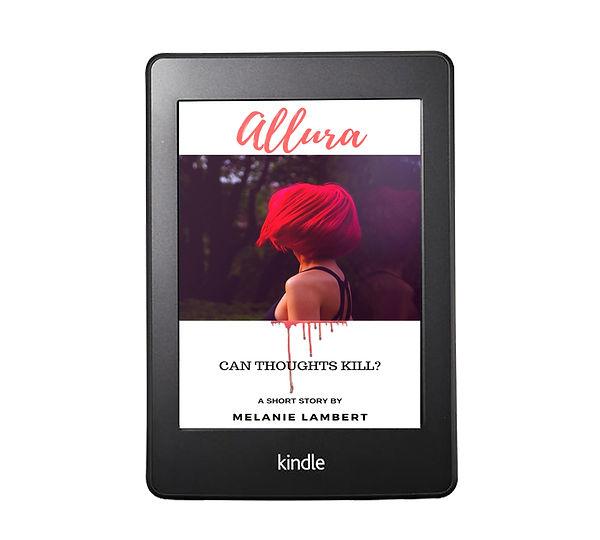 Allura Kindle.jpg