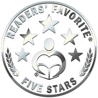 Readers Favorite 5 Star Book Review of Wonder Woman in Disguise