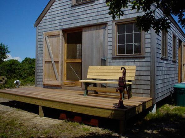 fld-sta-porch.jpg