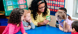 Kindergarten-readiness.jpg
