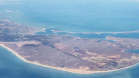 NantucketAerial-100.jpg