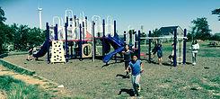 NET-Playground-750x336.jpg