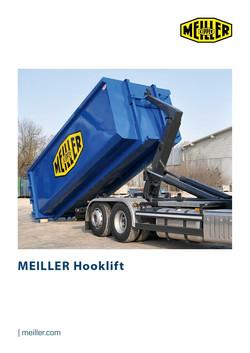MEILLER-KIPPER