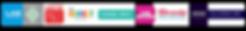 CMH-thai-合作夥伴-LOGO2-01.png