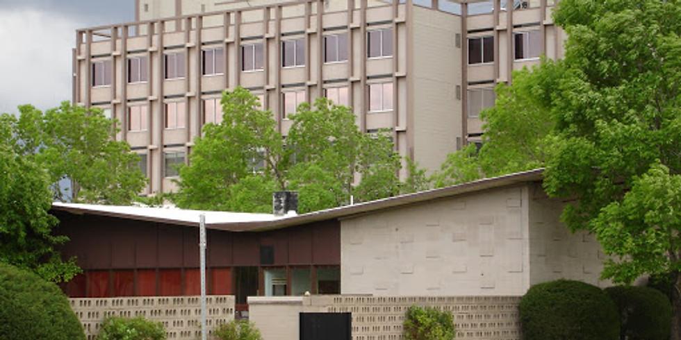 Modern Architecture Shapes The Progressive Spirit of Boulder