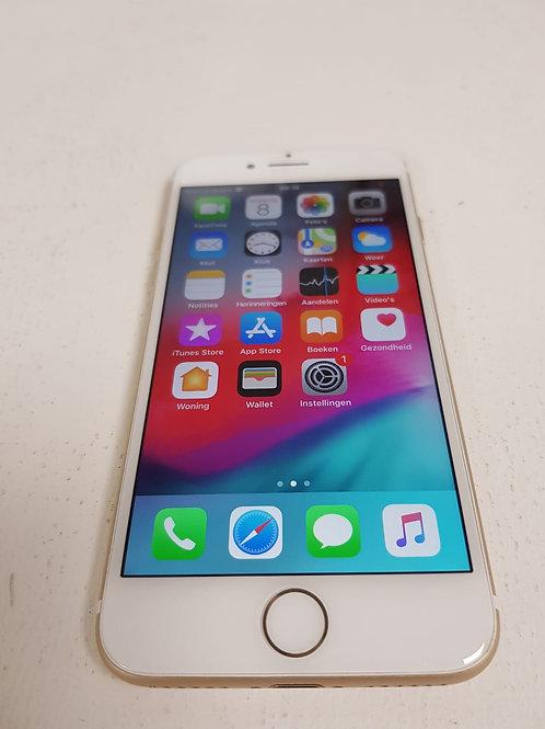 Apple iPhone 7 | Gold | 256GB