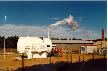EQHHPP Tank Horstw 1996.png