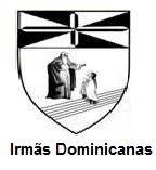 Irmãs_dominicana.jpg