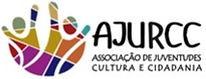 logo%20AJURCC%20-%20Copia_edited.jpg
