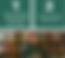 Screen Shot 2020-03-13 at 2.09.11 PM.png