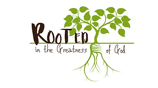 Rooted (5).png