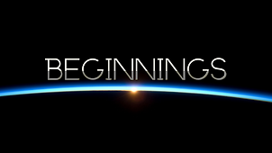 Copy of Beginnings.png
